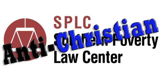 SPLC_anti-christian