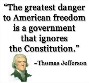 ThomasJefferson-Constitution
