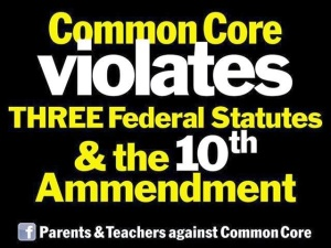 commoncore10th