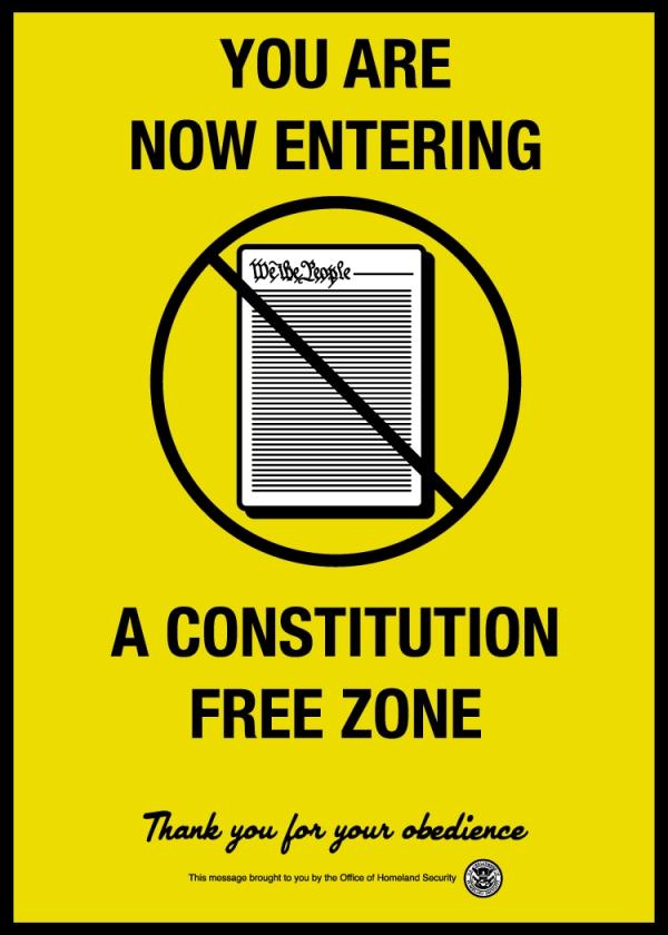 ConstitutionFreeZone