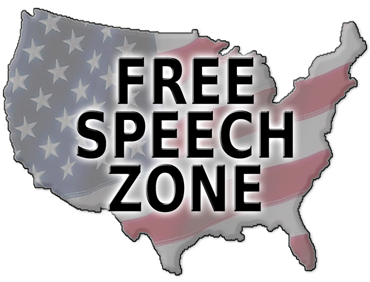 Free speech by country