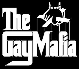 GayMafia