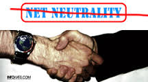NetNeutrality-TPP