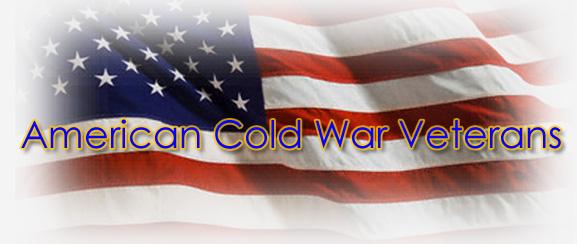 american_cold_war_vets