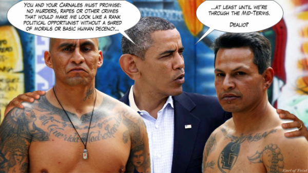 Afbeeldingsresultaat voor amnesty criminals