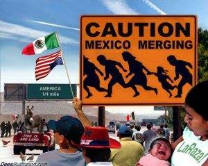 Mexican-Invasion-Dees