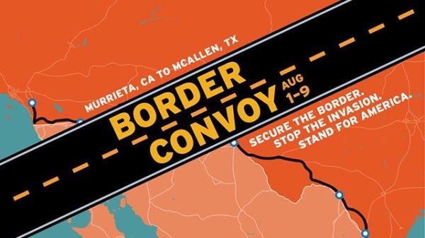 Border-Convoy-August-2014