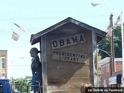 obama-pres-library