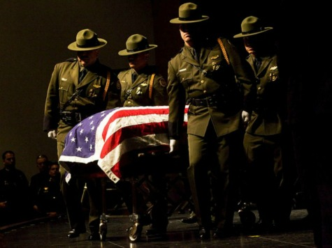 Border-Patrol-Funeral