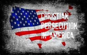 ChristianPersecution