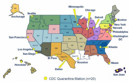 Ebola-quarantine-stations