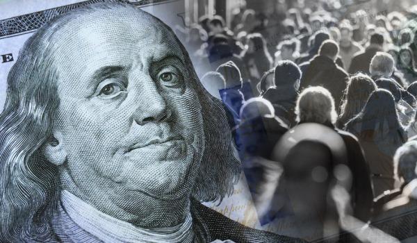 Franklin-WelfareState