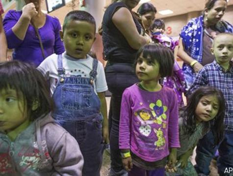 illegal-immigrant-kids
