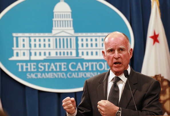 Jerry-Brown-Screws-California