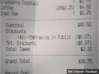 prayer-discount