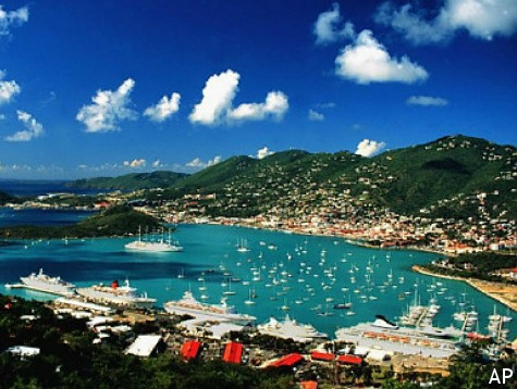 st-thomas-virgin-islands