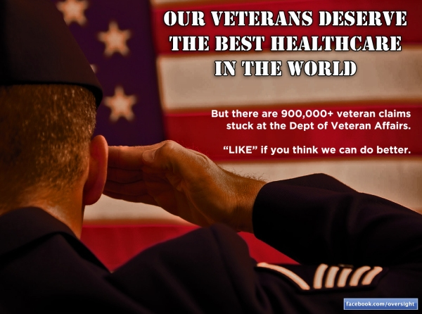Veterans-Affairs-Backlog-Hearing-Facebook