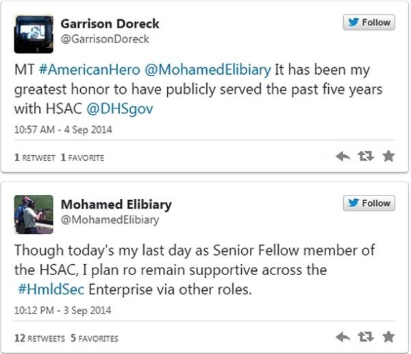 101-elbiary-resigns-tweets