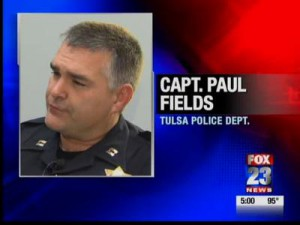 Capt.PaulFields