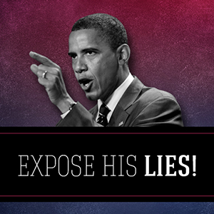 expose-his-lies