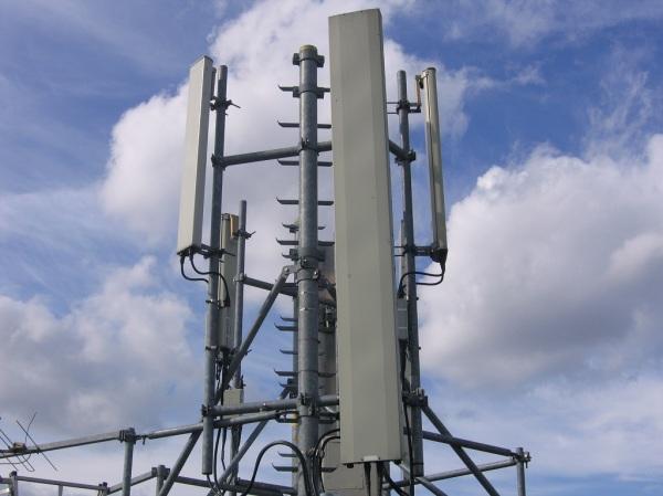 GSM_base_station