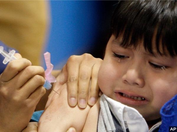 h1n1-vaccine