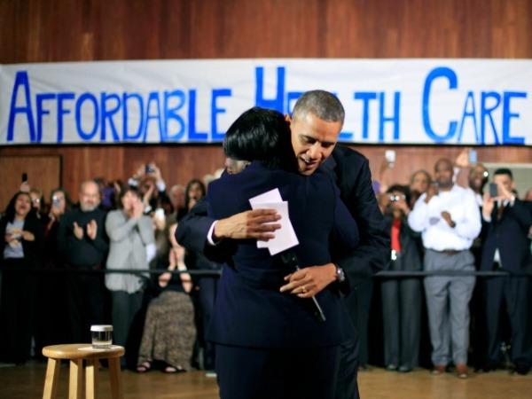 obama_hug_health_care