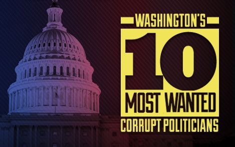 top-10-corrupted