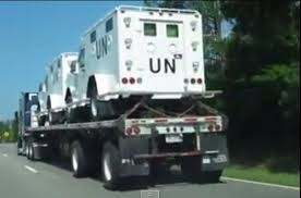 un-military-vehicles