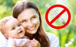 vaccine_unvaccinated_kid