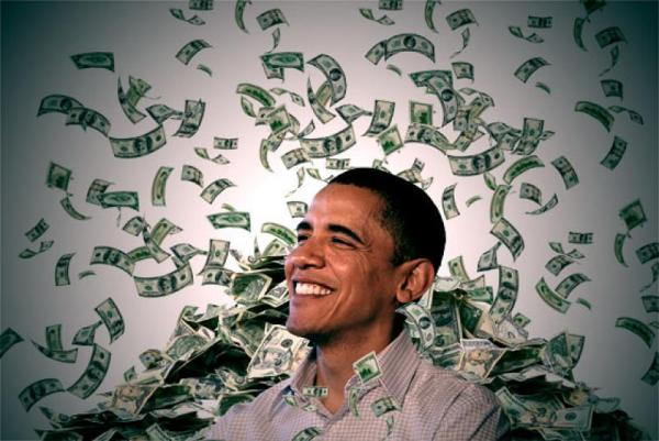 barack-obama-money