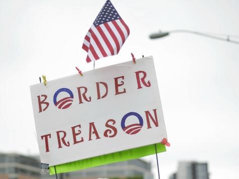 border-protest