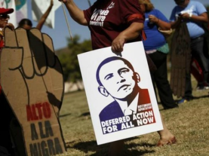deferred-action-for-all-now