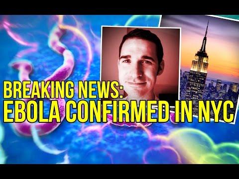 Ebola-NYC