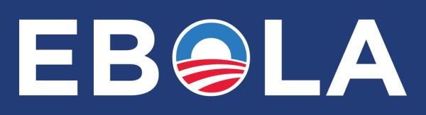 Ebola-Obama