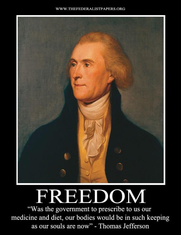 freedom-jefferson