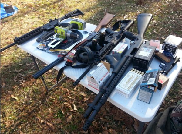 guns-and-lots-of-em