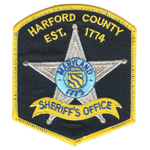 harford-county-sheriffs-office