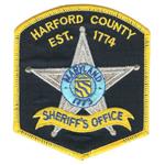 harford-county-sheriffs-office
