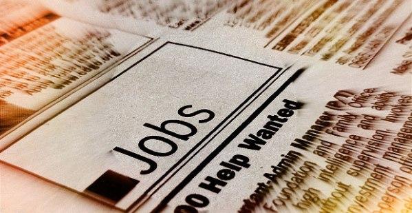 jobs-helpwanted