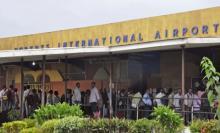 liberia-airport