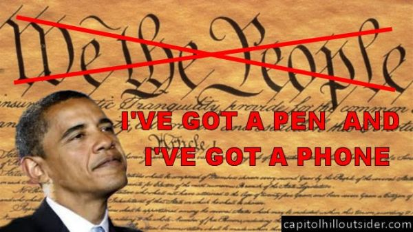 obama-i-have-a-pen-and-phone
