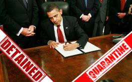 obama_executive_order_detain