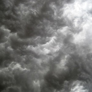 Ominous-Storm-Clouds-Gathering