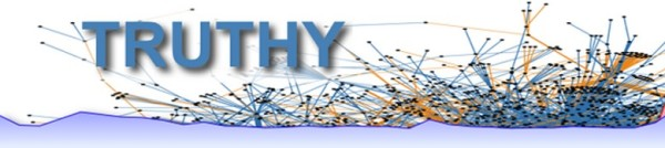 Truthy-logo
