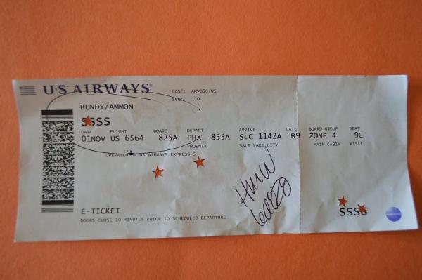 AirlineBoardingPass