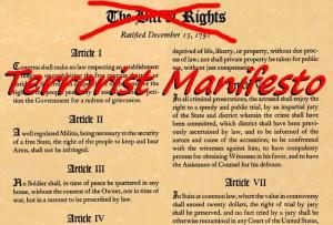 american_terrorist_manifesto_bill_of_rights