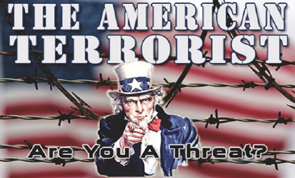 "Americans-That-Are-Considered-""Potential-Terrorists"