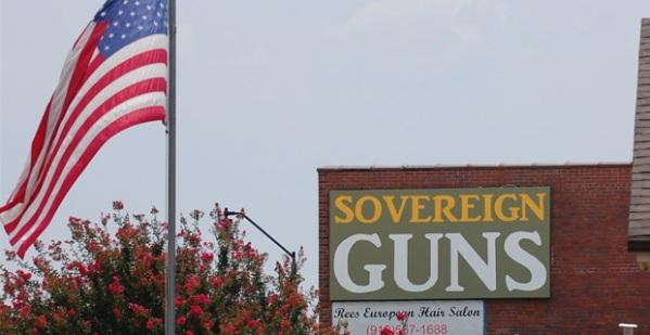 flag-gun-store