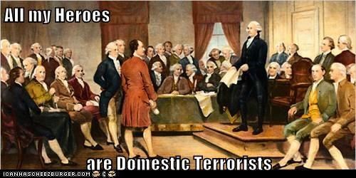 founding-terrorists